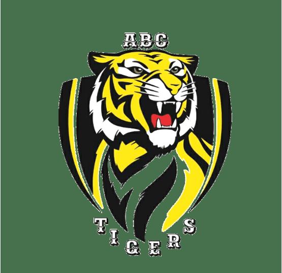 ABC Tigers