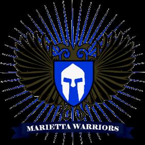 Marietta Warriors