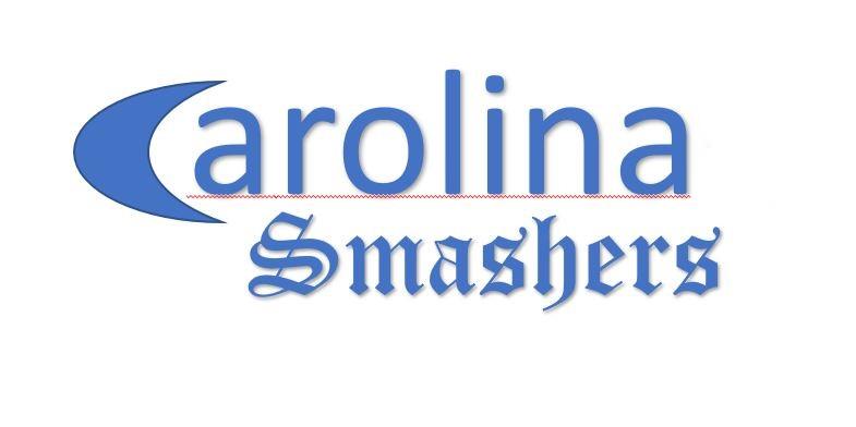 Carolina Smashers