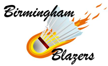 Birmingham Blazers