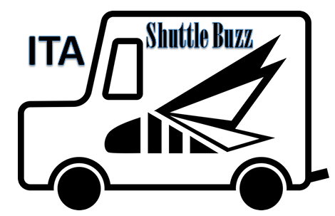 Shuttle-Buzz