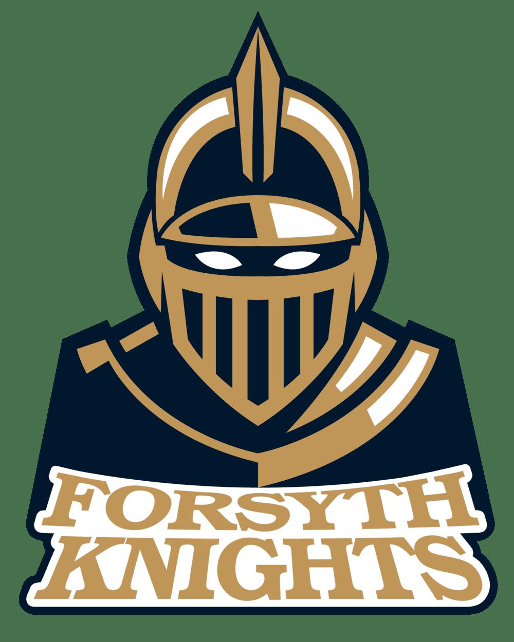 Forsyth Knights
