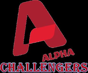 Alpha Challengers