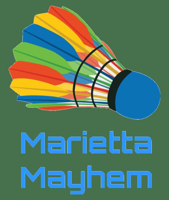 Marietta Mayhem