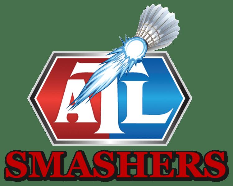 ATL Smashers