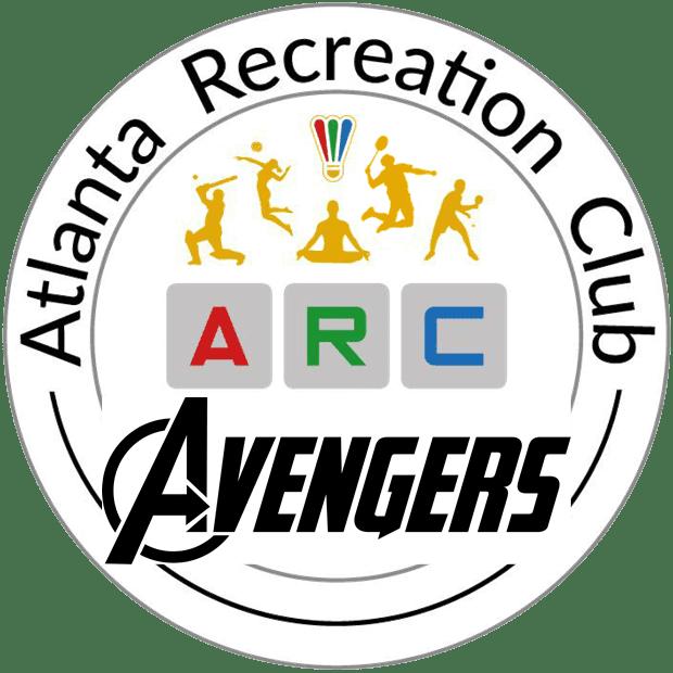 ARC Avengers