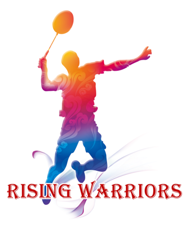 Rising Warriors