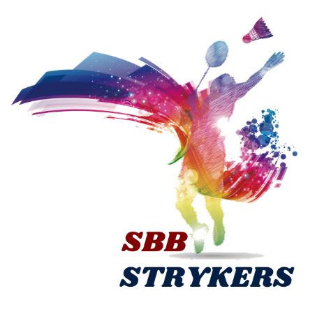 SBB Strykers