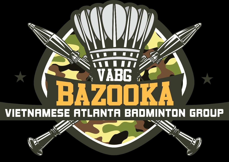 VABG Bazooka