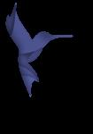 FREE BIRDS 2021