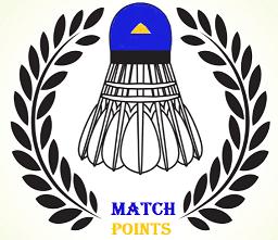 Match Points