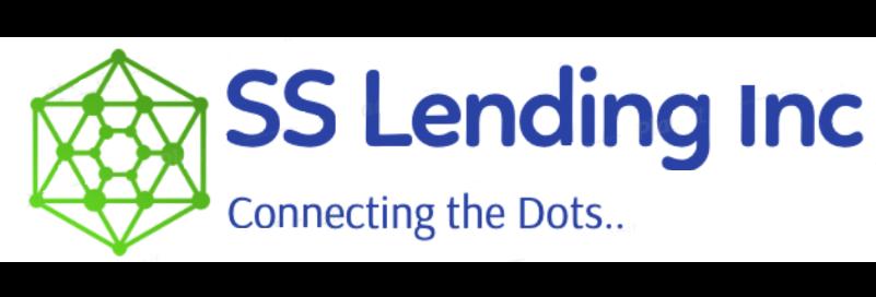 SS Lending Inc